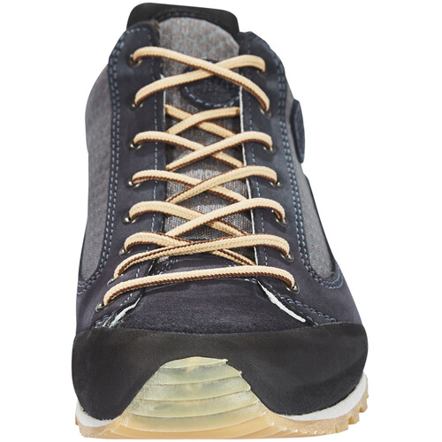 Hanwag Salt Rock - Chaussures Homme - gris